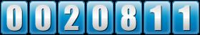 contador de visitas wordpress