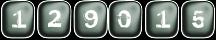 contatore web gratis