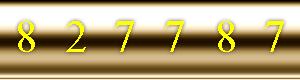 contador de visitas on line
