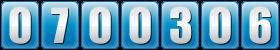 contador de visitas online